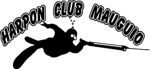 HCM 34