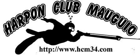 Le Club HCM34