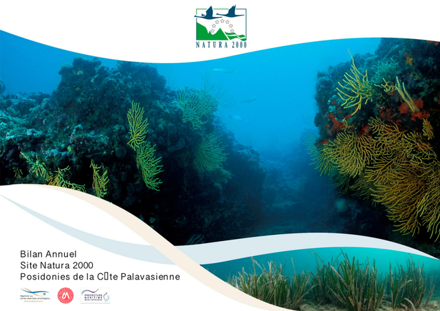 2015 Natura 2000   6e Me Comite  De Pilotage Big
